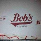 بوب ايزي دينر