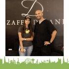 Dr. Zafer Al Dajani