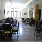 مقهى ومطعم 56