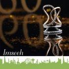 Imseeh Jewelry