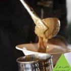 قهوة ابو عمر