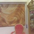 Rohiya Beauty salon
