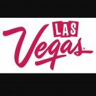 Las Vegas Cafe
