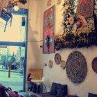 Cielo Cafe