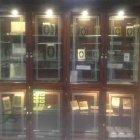 King Fahad Holy Quran Printing Complex
