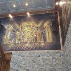 Qalet Al Sultan Restaurant