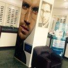 Taj Al Oyoun Glasses