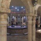 Alf Layla Wa Layla Turkish Bath
