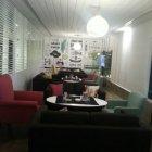 Cafe Social