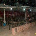 Oasis Wadi Rum Camp