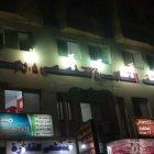 مستشفى القاهرة