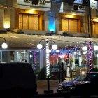 Al Thaher Restaurant