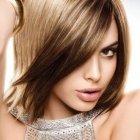 Makeup Clinica Nesreen