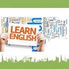 مركز اللغات الحديث