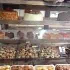 Paradise Bakeries