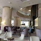 Mlelya Al Doha Hotel