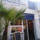 Little Melbourne