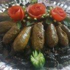 Al Nashmiyat Home Catering Kitchen