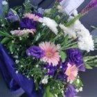 Al Rayaan Flowers
