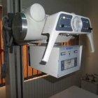 Al Kareem Center for X Ray Diagnostic