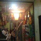 Ghassan Al Hijjawi Center for Music