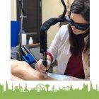 DUE Sisters Clinic - Dr. Sabrine Al Rowad