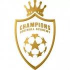 أكاديمية الأبطال لكرة القدم