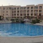 فندق البحر الميت العلاجي