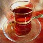 El Mestkawy cafe