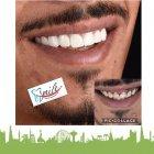 Smile Designers Dental Center