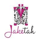 Jaketah
