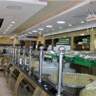 مطعم القدس الاصلي