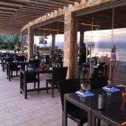 Ashur Restaurant Kempinski