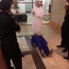 Arabia Security