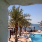 شاطىء عمان السياحي