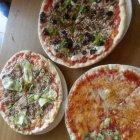 بيتزا ريميني