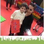 Up Town Kindergarten