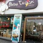 Bash Taouk Restaurant