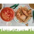 Beit Al Maftool Restaurant