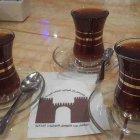 مطعم بيت الموصل