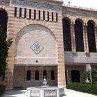 Faiyha Mosque