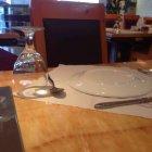 Jandovly Restaurants