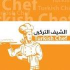 Turkish Chef Restaurant