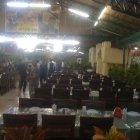 مطعم الوادي الاخضر