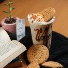 Locaffy coffee house