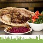 Shar Kebab