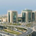 مستشفى المركز التخصصي الطبي
