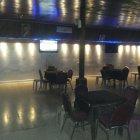 Al Qairawan Cafe