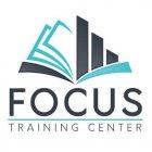 Focus Academy
