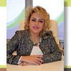 Dr. Razan Al Abdallat
